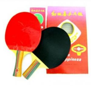 bat pingpong murah