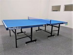 nattaku table tennis ipoh