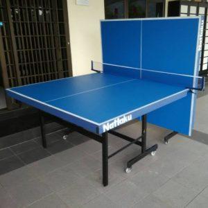 size nattaku table tennis